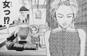 【テニスの王子様】亜久津優紀の人物像は?河村隆との関係等も解説!
