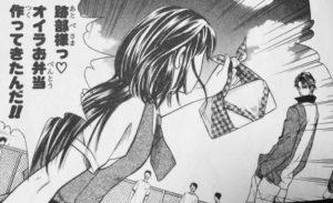 【テニスの王子様】北園寿葉はどこの学校?来歴等について解説!