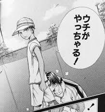 【テニスの王子様】千歳ミユキの性格は?来歴や特徴について解説!