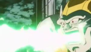 【ドラゴンボールGT】リルド将軍って誰?ブウより強い?技や能力を解説!