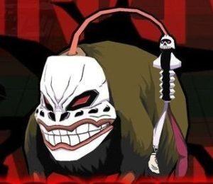 【BLEACH】グランドフィッシャーの最後は?強さや声優を紹介!
