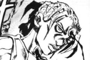 【ジョジョ】サーレーが強いけど死亡する?名言や声優を紹介!