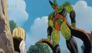 【ドラゴンボール】人造人間18号は強い?セル・クリリンとの関係や能力も解説!