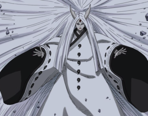 【NARUTO】うちはマダラがかっこいい!声優や慎重を紹介!最後はどうなる?