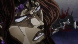 【ジョジョ】ヴァニラアイスの声優は?スタンドのクリームの能力も紹介!