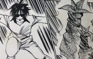 【ハンターハンター】梟の念能力の強さは?その後は生きてる?声優も紹介!