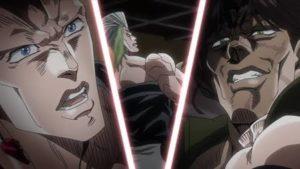 【ジョジョ】呪いのデーボが弱い?エボニーデビルの能力や声優を紹介!