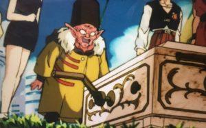 【ドラゴンボール】ホイ、邪悪な魔導師、ヒーローズでの活躍。