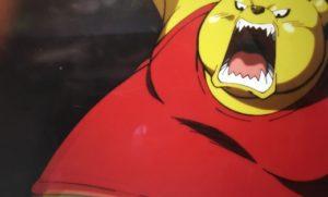 【ドラゴンボール】ボタモ、最強の盾の本当の強さは?
