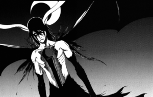 【BLEACH】ウルキオラ・シファーの強さは?声優や強さも紹介!織姫との関係は?