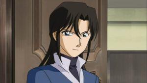 【名探偵コナン】九条玲子の検事としての仕事ぶりを調査!別人疑惑も浮上?