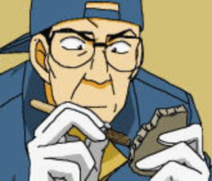 【名探偵コナン】トメさんが最近出てこないのは何故?原作や娘の噂を調査!