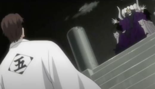 【BLEACH】バラガン・ルイゼンバーンは十刃最強?強さや能力を紹介!