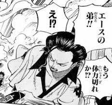 【ワンピース】イゾウはおでんの家臣だった!初登場シーンや弟、身長や強さも紹介