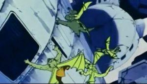 【ドラゴンボール】ピアノはピッコロによって生み出された最初の魔族!?