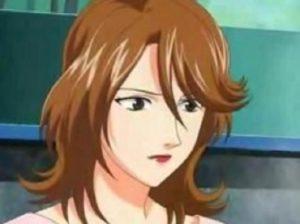 【テニスの王子様】不二由美子の年齢は?人物像や姉弟の関係性も解説!