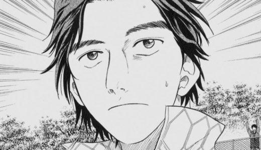 【テニスの王子様】樹希彦のキャストは誰?特徴やテニスの実力等を解説!