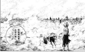 【ヒロアカ】リデストロの個性とは?死柄木弔との関係性について!