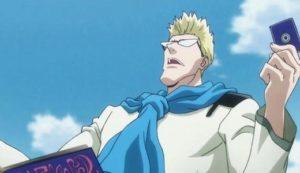 【ハンターハンター】爆弾魔ボマーの正体、ゲンスルーの念能力!声優や名台詞を紹介!