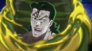 【ジョジョ】ラバーソールは偽物の花京院典明に変装していた!?