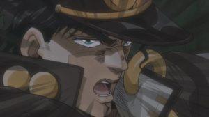【ジョジョ】空条承太郎がかっこいい!スタンドの能力は?名言や声優を紹介