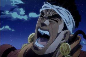 【ジョジョ】モハメドアブドゥルは死亡した?声優や名言を紹介!