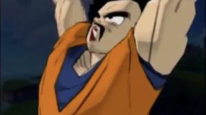 【ドラゴンボール】ゴタンのヒーローズでの活躍!その強さは?