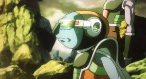 【ドラゴンボール】ソルベはフリーザ軍のトップ!声優についても紹介!