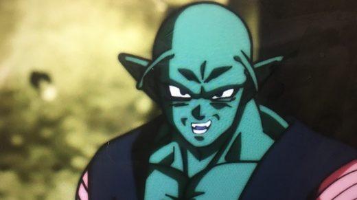 【ドラゴンボール】サオネルの強さは?ピリナとの関係は?声優や名シーンを紹介!