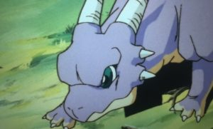 【ドラゴンボール】ハイヤードラゴンがかわいい!声優や名シーンを紹介!