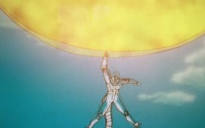 【ドラゴンボール】メタルクウラ軍団の強さ!ドッカンバトルでの活躍!