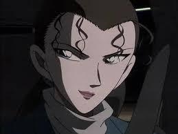 【名探偵コナン】水無怜奈のコードネームはキール!登場シーンや声優を紹介
