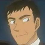 【名探偵コナン】佐藤正義が佐藤刑事に教えたこととは?声優や名シーンも紹介