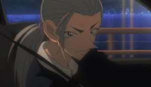 【名探偵コナン】キュラソーは人気でいい人?声優や能力も紹介!