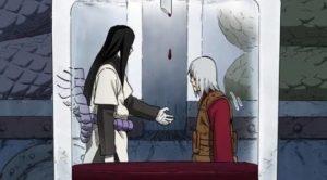 【NARUTO】薬師カブトのその後は!?過去や大蛇丸との関係性も解説!!