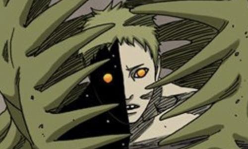 【NARUTO】ゼツの隠された正体とは!?その最期や能力も徹底解説!!
