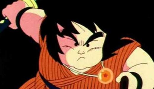 【ドラゴンボール】ヤジロベーの戦闘力はどれくらい?来歴等も解説!