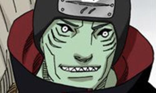 【NARUTO】干柿鬼鮫の強さやイタチとの関係は?その最期や年齢、声優を紹介!