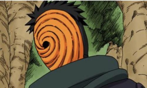 【NARUTO】トビの隠された正体とは!?謎多き過去や能力に迫る!!