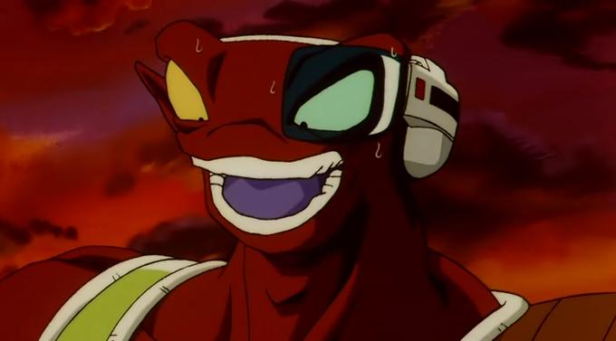 【ドラゴンボール】ネイズの戦闘力はどれくらい?作中での活躍も解説!