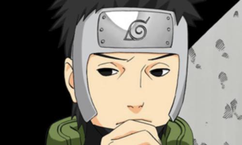 NARUTO】ヤマトの経歴や能力を紹介!テンゾウって何のこと!?   コミックキャラバン