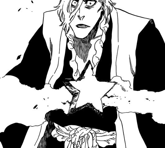 【BLEACH】 鳳橋楼十郎の卍解の強さは?斬魄刀の能力や声優も紹介!