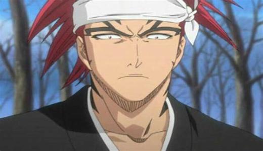【BLEACH】阿散井恋次の卍解の強さは?声優や名言についても解説!