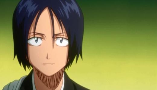 【BLEACH】山田花太郎の正体は?その能力や兄についても解説!