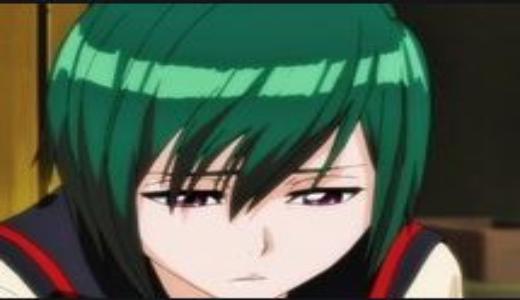 【BLEACH】九条望実はかわいいアニオリキャラ!斬魄刀や正体を解説!