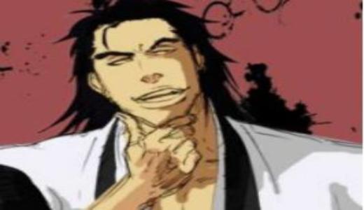 【BLEACH】刳屋敷剣八は作中最強キャラ?痣城剣八や零番隊との関係も解説