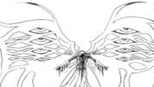 【BLEACH】ロカ・パラミアは死亡した?ブリーチ外伝小説での活躍を解説!