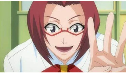 【BLEACH】本匠千鶴はかなりヤバい?打たれ強すぎるエピソードなど紹介!