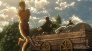 【進撃の巨人】イヴァンはどんな人?エンブレムの謎、リヴァイや仲間との関係を解説