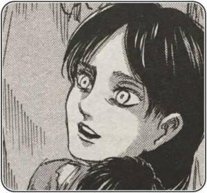 【進撃の巨人】カルラ・イェーガーはどんな人?特徴や声優はだれか、名言など解説